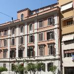 호텔 델레 비토리에