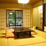 Photo of Okuhida Garden Hotel Yakedake