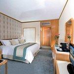 Pioneer Beach Hotel - Standard Room