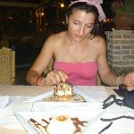 Banoffee pie - best desert ever