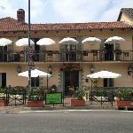 Photo of Ristorante Trattoria Al Dente
