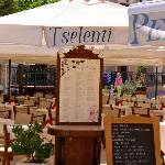 Restaurant Tselenti's