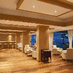 Asimina Suites Hotel - Vips Bar