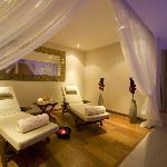 Asimina Suites Hotel - Elixir Spa