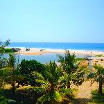 Foto de Cocoon Sea Resort