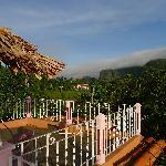 Photo of Casa Particular Ridel y Claribel