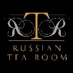 Russian Tea Rooms