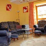 ภาพถ่ายของ Fortuna Hostel