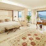 亚特兰蒂斯G.L.皇家海湾大酒店