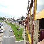 Ponte de Jaguariuna