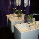 lavandino bagni