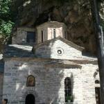 Monastery Monstari