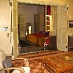 Suite #3