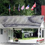 Skagit Motel_02