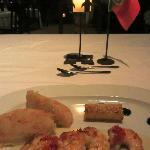 Jantar ;)