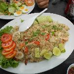 Photo of jep's restaurant