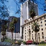 هوتل سان كارلوس - داون تاون كونفنشن سنتر