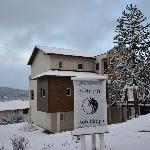 Photo de Altuen Hotel Suites&Spa