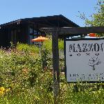 Mazzocco  Nice place.