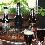 Dark Craft Beers