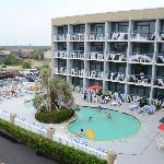 Photo de Travelodge Outer Banks/Kill Devil Hills