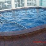 Pool No 1