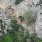 The Ermitage