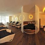 SPA wellness & relax