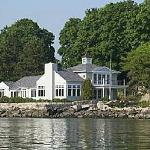 Photo de Thimble Islands Bed & Breakfast