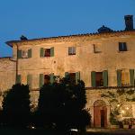 In Umbria, una vacanza fuori dal tempo