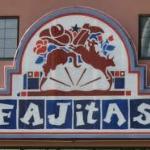 Fajitas A Sizzlin' Celebration