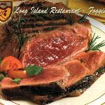 Photo of Long Island Restaurant