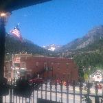 Foto de Timberline Deli of Ouray