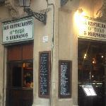 Marmalade Barcelona