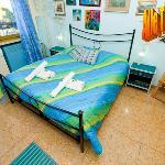 marinara room