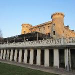 Photo de Chateau de Fontager