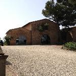 Agriturismo Il Greppo Abbadia Montepulciano