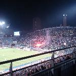 Photo de Stade Velodrome