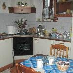 Photo of Bed & Breakfast L'Agrifoglio