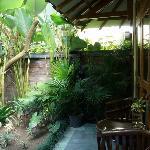 Foto de Rumah Boedi Pavilion Yogyakarta