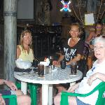 صورة فوتوغرافية لـ Jolly Roger Bar & Grill