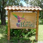 Casa Batsu