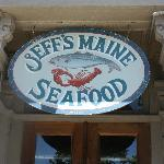 ‪Jeff's Maine Seafood‬