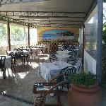 Photo de Piccolo Hotel Versilia
