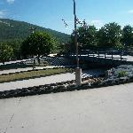 Go-Kart track