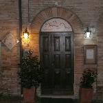 Photo of Osteria dell'Arco