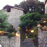 Photo of Osteria del Fico Vecchio
