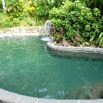 1 of the 3 pools