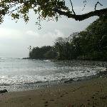 Playa Pan Dulce