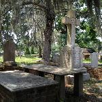 New Bern Tours & Convention - Day Tours
